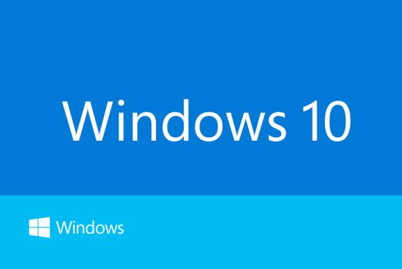 Forzar descarga de Windows 10