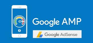 Google Adsense en Páginas AMP (WordPress)