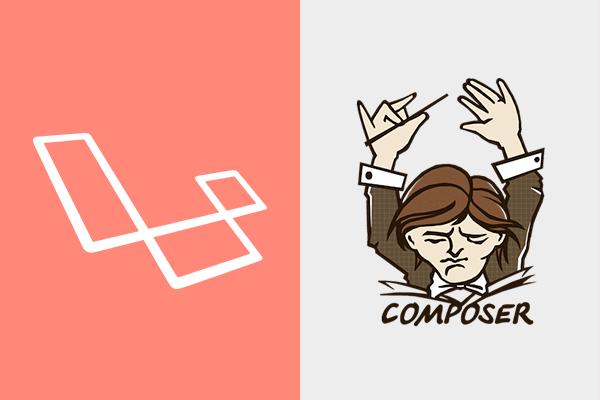 Laravel Composer